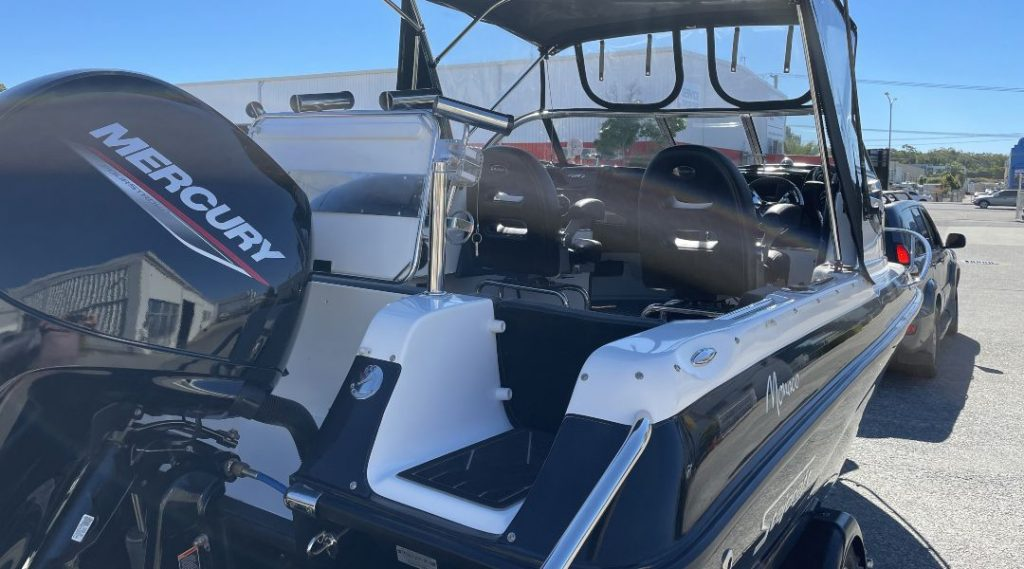 610-Stejcraft-Monaco-premium-fishing-boat