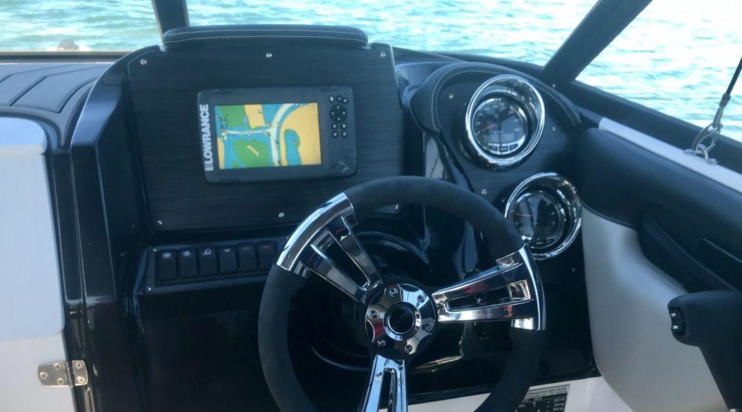 Stejcraft-Monaco-range-dashboard