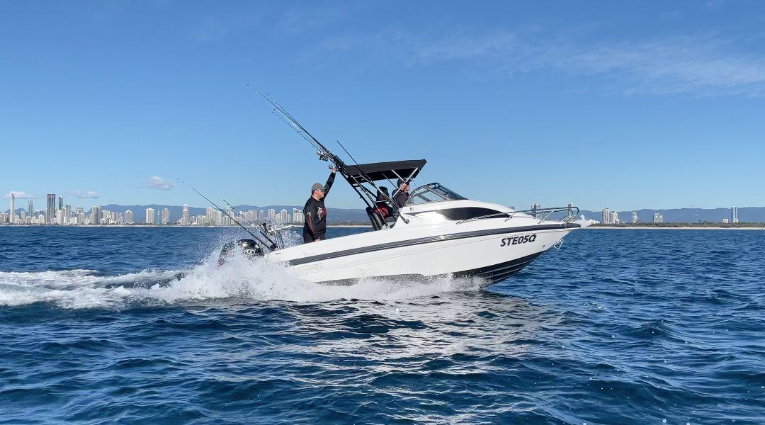 Islander-580-Fisherman-Stejcraft-6