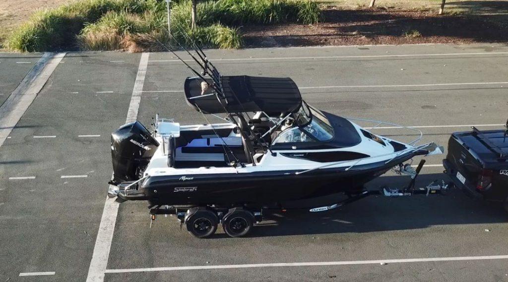 Monaco-610-Fisherman-Stejcraft-1